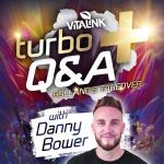 VL Turbo+ Q & A