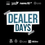 Dealer Days
