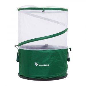 Vegebag for growing your own food
