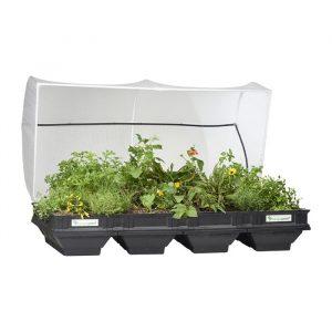 vegepod garden bed - large
