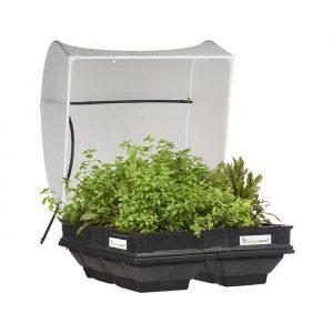 vegepod garden bed - medium