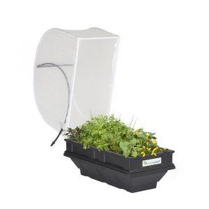 vegepod garden bed - small