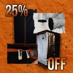25% OFF BAY6 & Silverback Grow Tents